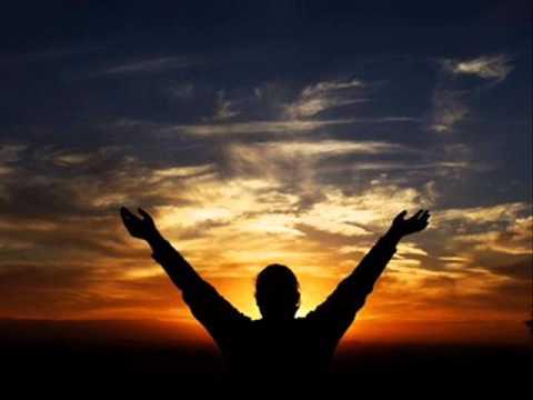 Hillsong Denis-Maini catre cer