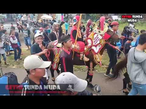CUTA MUDA GROUP @ Part 1 SAPAN CEPER 28 APRIL 2019