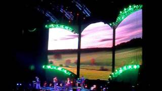 a-ha - Summer Moved On (Live in Saint-Petersburg, 11.11.10, Ending on a High Note Tour)