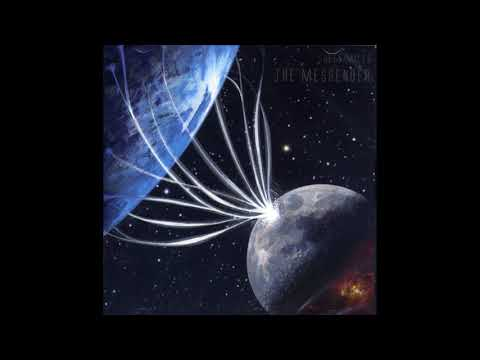 Jeff Mills – The Messenger (Axis , Full Album , 2012)