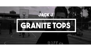 Jack J (Jack and Jack) - Granite Tops | Lyrics