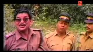 MAYAPONMAN - 3 Malayalam Movie - Dileep, Kalabhavan Mani, Jagathi - COMEDY (1997)