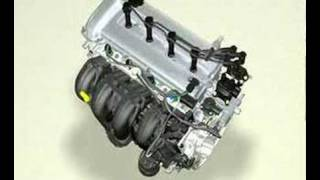MOTOR PARCALARI AYRINTILI VIDEO