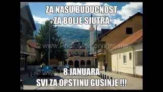 Opstina Gusinje!!(, 2012-12-27T23:54:37.000Z)