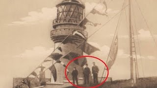 10 unsolved mysteries that can t be explained