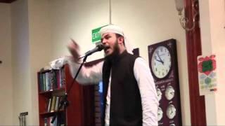 Tauheed-o- Resalat conference wa Mahfil e Hamd-o-Naat Oldham U k Part 9