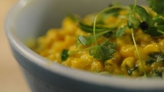 Jalapeño Creamed Corn Recipe - Cook Taste Eat Ep. 4