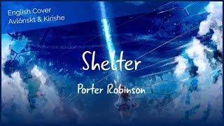 【English Cover】Shelter (Avlönskt & Kirishe)