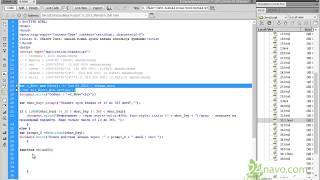 Объект Date. Вывод конца срока денежного вклада  2. Уроки JavaScript. Обучение. Курс