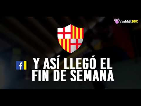 Barcelona SC | HOJA EN BLANCO| SUR OSCURA, ZONA NORTE |