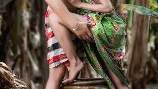Thai Erotic Art ขาว สวย ใหญ่ ใครได้เห็นเป็นต้องอิจฉา