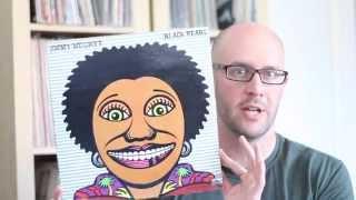 New Digs - Mostly Jazz - Blue Note, Prestige, Impulse -  Vinyl Community Video #33
