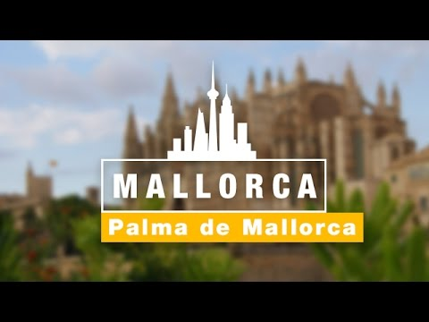 Palma de Mallorca | Things To Do in MALLORCA