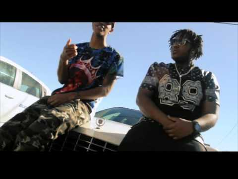 Get Money N**GA Offical Video - NeNo Ft. DATBOYDAMIAN