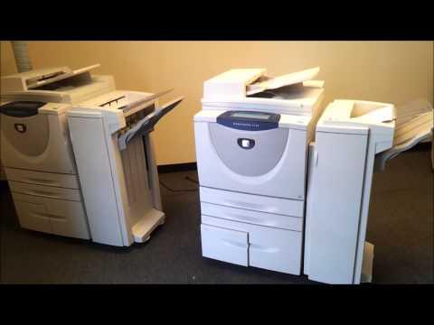 Xerox Copiers ...80% OFF Lease, rent or buy?