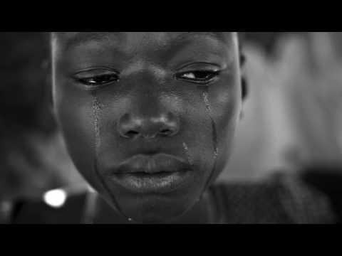 twenty-fingers---juntos-somos-mais-fortes-(official-video)