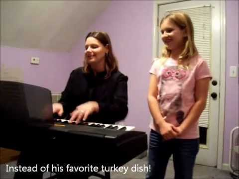 Super Turkey - YouTube