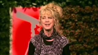 Social influence and eyewitness testimony   Elizabeth Brimacombe   TEDxVictoria