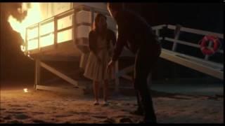 Life After Beth ~ Dane Dehaan FMV