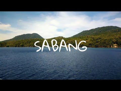 keindahan-di-atas-kapal-saat-penyeberangan-sabang---banda-aceh,-wonderfull-indonesia