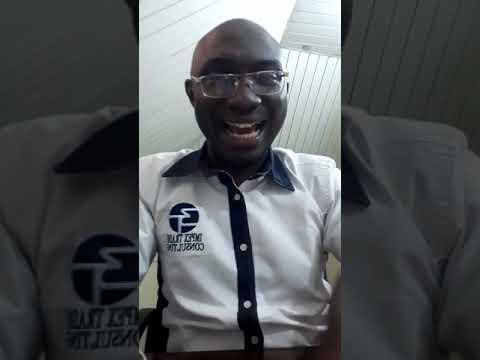 Nigerian States Are Billionaires in US Dollars Part 12