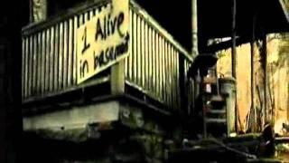 Земля вампиров - Русский трейлер
