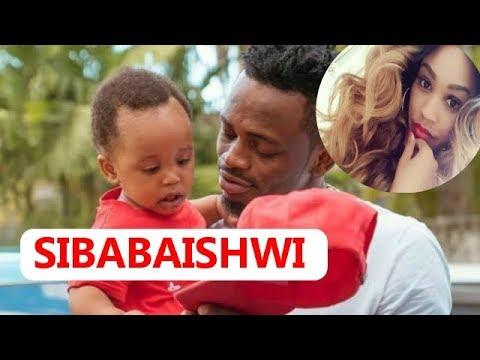 Alichofanya Zari Baada Ya Picha Ya Diamond Na Mtoto Wa Hamisa Kusambaa thumbnail