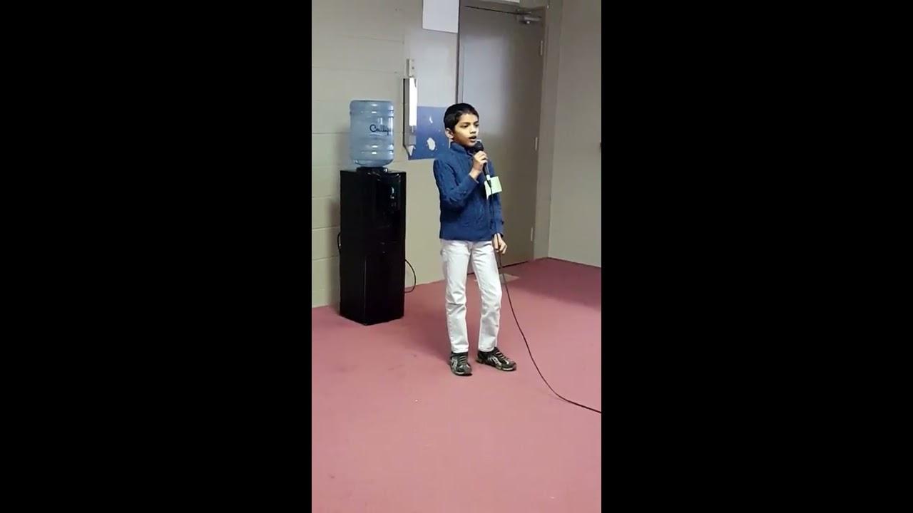ennamerum papathal karaoke