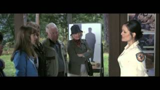 TasmanianDevils.Trailer.2013