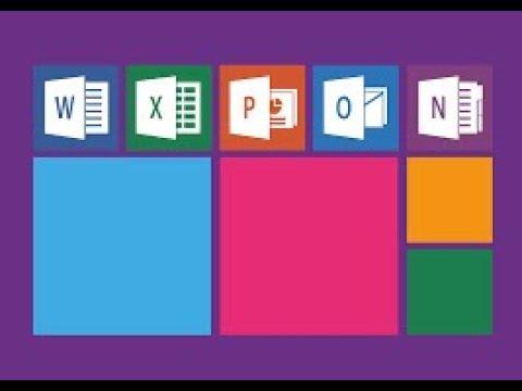 Как вставить в презентацию таблицу из excel