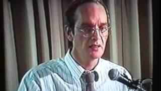 Significance of Monetary Reform - Michael Rowbotham
