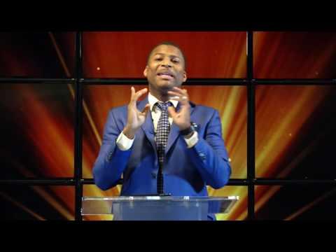 Pasteur Gregory Toussaint | Conseils Divins pour Améliorer vos Finances - Part 2 | 10 AM