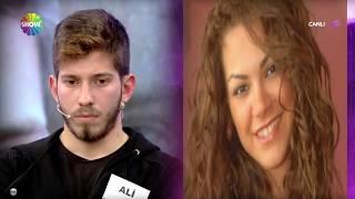 Gambar cover Ünlü şarkıcı Nez, üniversiteli gencin iddialarına canlı yayında cevap verdi!