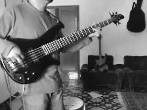 Guitar guitar chords kisapmata : Kisapmata - Rivermaya (Bass Cover) - YouTube
