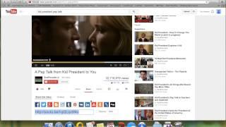 Video Inserting videos into PowerPoint on Mac Tutorial download MP3, 3GP, MP4, WEBM, AVI, FLV Juli 2018