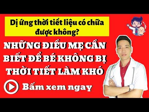 cách vệ sinh răng miệng cho trẻ sơ sinh tại Kemtrinam.vn