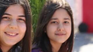 Payas TEK Anadolu Lisesi Tanıtım Görseli
