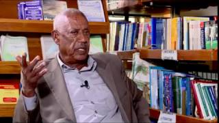 ethiopia interview with sibhat nega fitlefit part 2 final