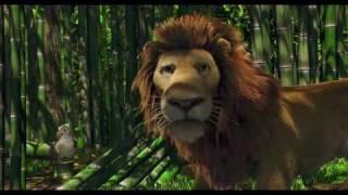 Самое прикольное,тупое,смешное животное из - The Wild.
