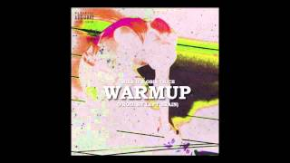 Mike G OFWGKTA - Warm Up (feat. Obie Trice) [Prod. Left Brain] NEW 2015
