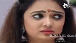 Pagal Nilavu Serial 14218 Episode - 474 Today Serial Episode