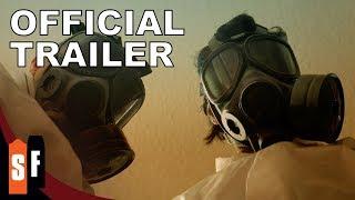I Am Fear (2020) - Official Trailer (HD)