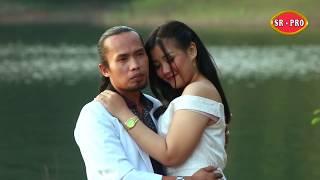Arya Satria feat. Putri Fortuna - Bahagia Hidup Bersama
