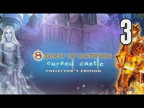 RS: Spirit of Summer Guide - RuneScape