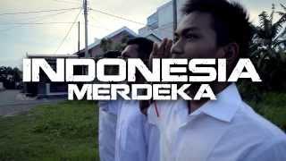 Fluzail LUHOP - Indonesia Merdeka