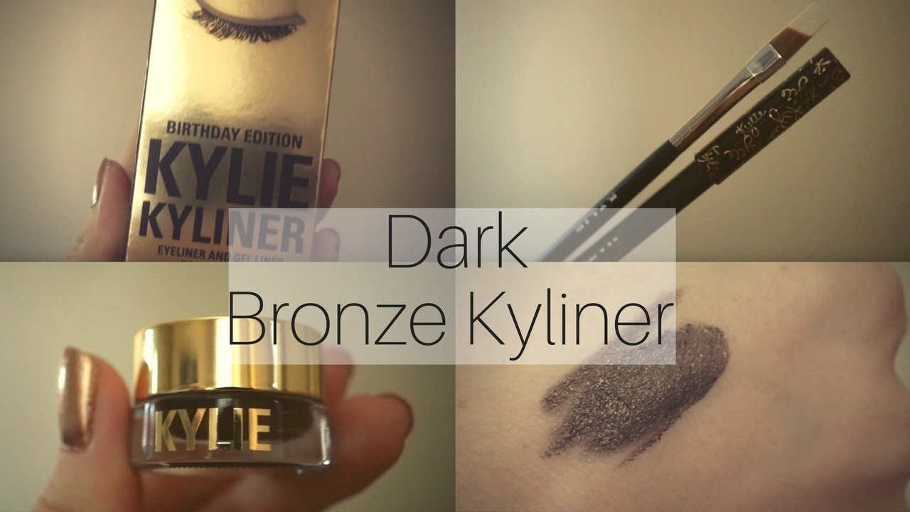 Kyliner by Kylie Cosmetics #15