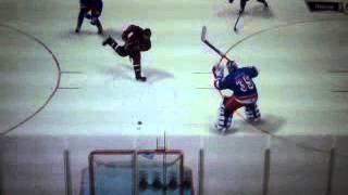 NHL 13 ОШИБКА(, 2013-03-31T16:59:58.000Z)