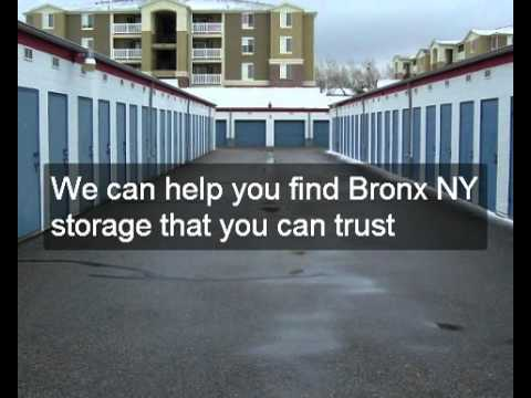 cheapest-bronx-ny-storage-|-bronx,-ny-10468-|-secure-bronx-ny-storage-|-new-york-|-40.868,-73.897
