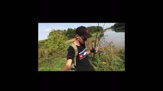 Рибалка з Favorite