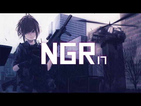 NXS Game Revolution - Vol. 17   Dubstep Hardstyle House